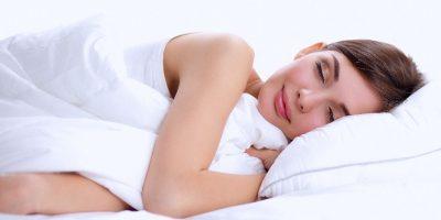 Cómo recordar los sueños que tienes durante la noche