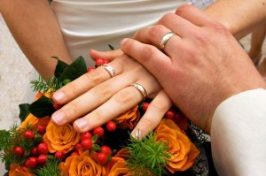 El matrimonio hoy