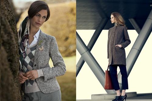 Los básicos del closet: Las 5 prendas que toda mujer debe tener
