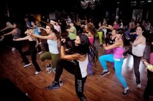 El baile: El mejor remedio para la salud