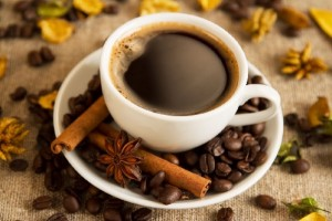 ¿Sabes cuántas calorías tiene cada tipo de café?