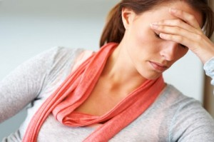 Cómo aliviar el dolor crónico