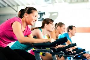 Deportes que puedes practicar para conseguir el cuerpo de tus sueños