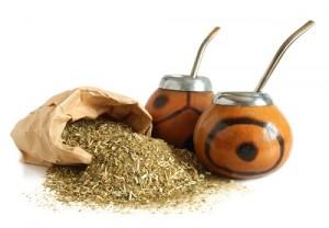 ¿Cómo afecta la yerba mate a nuestro organismo?