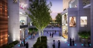Casacostanera: el nuevo fashion mall que llega a cubrir las necesidades de la mujer moderna