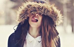 Invierno: ¿Cómo cuidar tu cabello durante esta temporada?