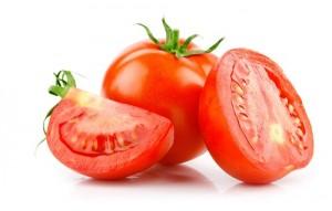 Alimentos que te ayudan a mantenerte delgada