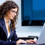 Consejos para lograr el éxito profesional