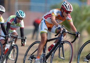 ¿Por qué el ciclismo es una excelente opción para mantenernos sanos?