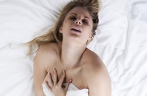 Hoy se celebra el Día Internacional del Orgasmo ¿Lo celebrarás?