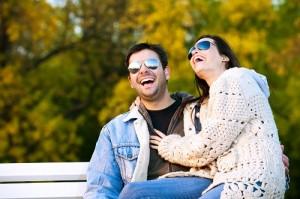 1era Encuesta sobre Comportamiento, Deseo y Satisfacción Sexual en Chile