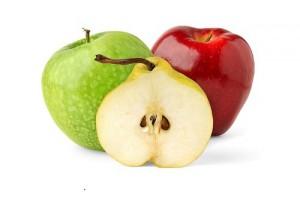 Alimentos que ayudan a eliminar la grasa