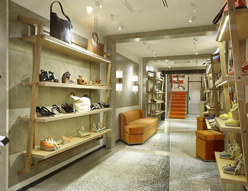 Casacostanera presentará las últimas tendencias en calzado internacional