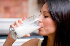 Hipertiroidismo: alimentos saludables