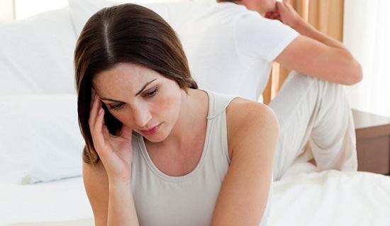 ¿Cómo darse cuenta que un ser querido tiene depresión?
