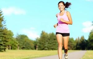 5 beneficios de correr