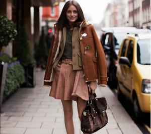 Secretos para lograr ser una mujer con estilo