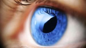 Cómo detectar el Glaucoma a tiempo