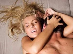 Mitos y verdades del orgasmo femenino
