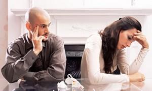 10 razones por las que tu chico rompe contigo