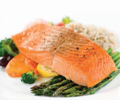 10 Consejos para cuidar tu salud cardiovascular