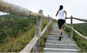 ¿Cómo combatir el sedentarismo?
