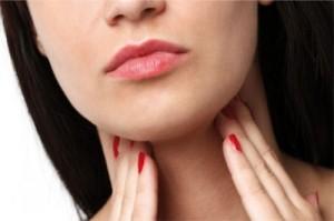 ¿Cómo cuidar la tiroides?