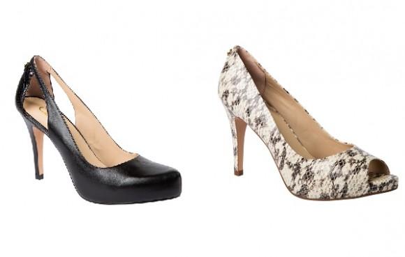 39f52eaa8 zapatos mujer gacel