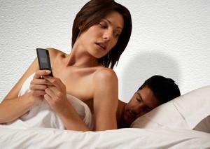 Errores comunes al inicio de la relación
