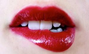 ¿Cómo tener unos labios súper sexys?
