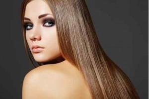 Los tipos de pelo y su cuidado