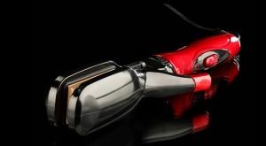 Gama presenta el nuevo alisador Multi-Styler Professional