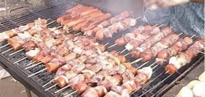 Consejos para no sufrir intoxicaciones por alimentos este 18
