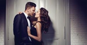Significado de los besos:¿Qué dice cada beso?