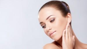 Beneficios de ocupar aceite corporal