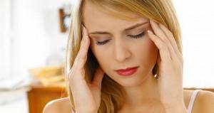 Remedios caseros que te ayudan contra el dolor de cabeza