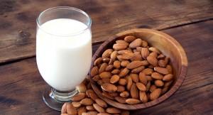 Razones por las que debes consumir lácteos