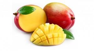 Alimentos para regenerar tu piel