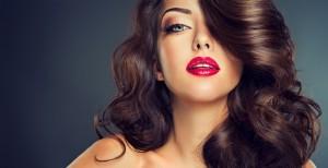 Maquillajes clásicos que nunca fallan