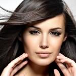 La causa de la caída de los cabello a las muchachas