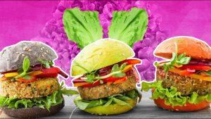 Prohibir alimentos que más nos gustan durante las dietas aumenta el picoteo y el descontrol