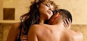 Tips para que el sexo dure más
