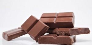 ¿Dieta del chocolate? ¿Se puede bajar de peso con está dieta?