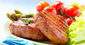 Alimentos que te ayudan a luchar contra el cansancio