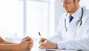 Cánceres y tumores:¿Cómo detectarlos o prevenirlos?
