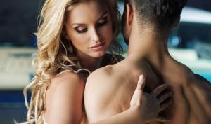 6 tips para mejorar el sexo con ejercicios