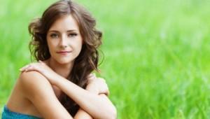 ¿Cómo mantener siempre alta siempre tu autoestima?