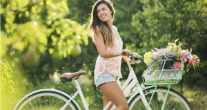 ¿Cómo prevenir lesiones por andar en bicicleta?