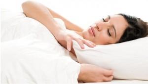 Beneficios de dormir siesta