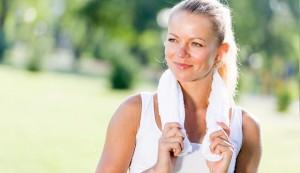 ¿Cómo acelerar tu metabolismo en la mañana?